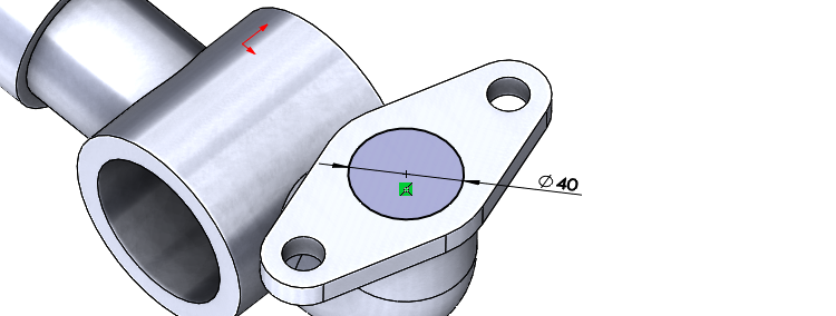 64-SolidWorks-pro-zacatecniky-navod-postup-tutorial