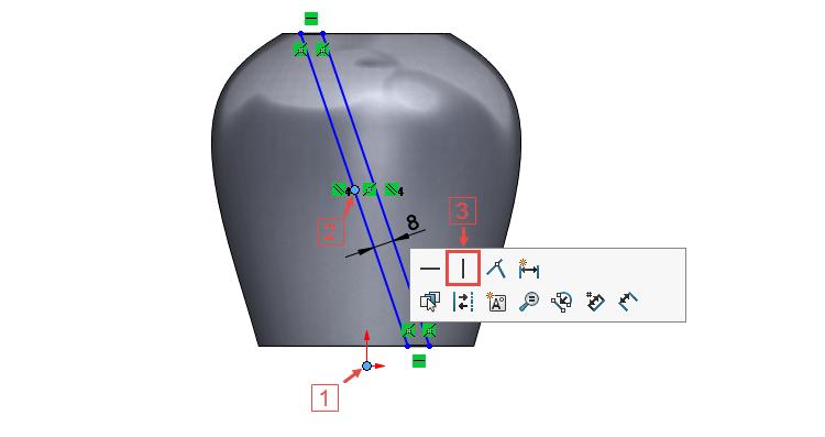 65-SOLIDWORKS-stinitko-lampa-3D-tisk-postup-navod-tutorial