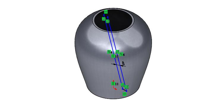 66-SOLIDWORKS-stinitko-lampa-3D-tisk-postup-navod-tutorial