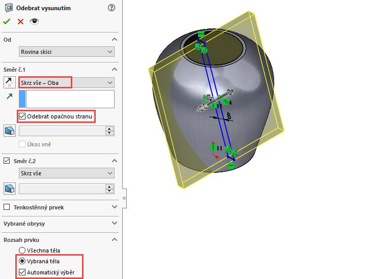 68-SOLIDWORKS-stinitko-lampa-3D-tisk-postup-navod-tutorial