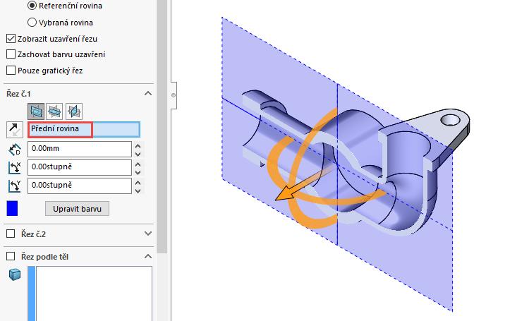 68-SolidWorks-pro-zacatecniky-navod-postup-tutorial