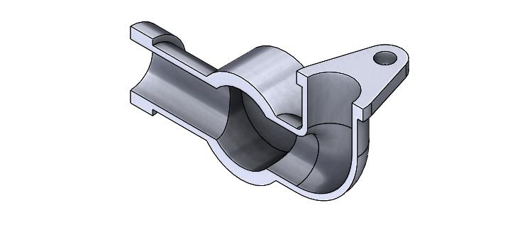 69-SolidWorks-pro-zacatecniky-navod-postup-tutorial