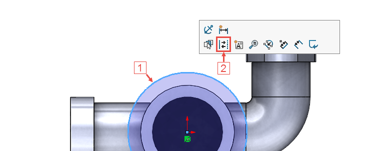 74-SolidWorks-pro-zacatecniky-navod-postup-tutorial