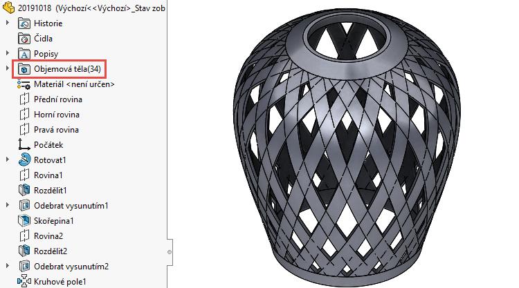 75-SOLIDWORKS-stinitko-lampa-3D-tisk-postup-navod-tutorial