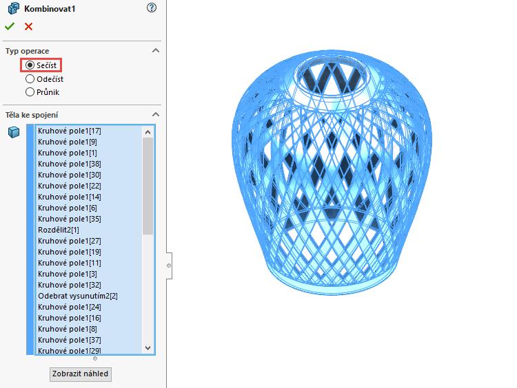 77-SOLIDWORKS-stinitko-lampa-3D-tisk-postup-navod-tutorial