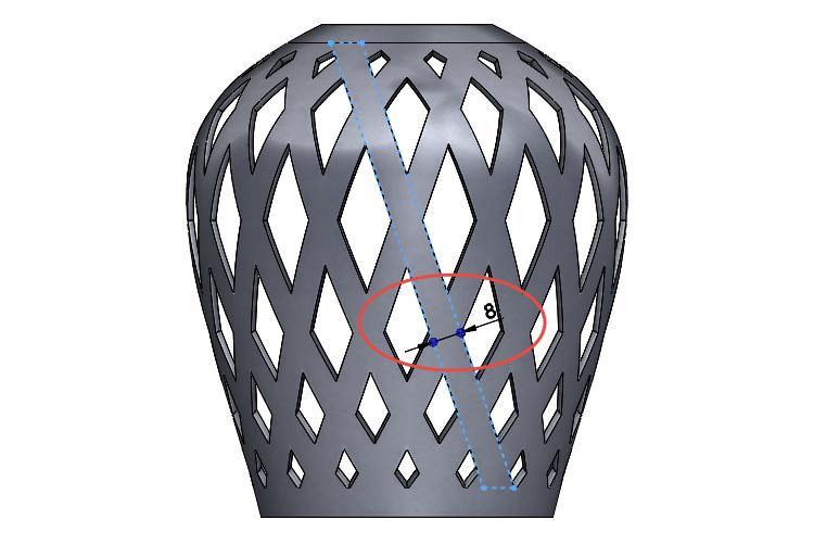 79-SOLIDWORKS-stinitko-lampa-3D-tisk-postup-navod-tutorial