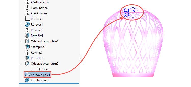 81-SOLIDWORKS-stinitko-lampa-3D-tisk-postup-navod-tutorial