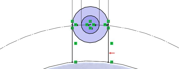 81-SolidWorks-pro-zacatecniky-navod-postup-tutorial