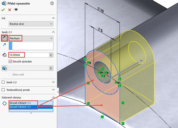 84-SolidWorks-pro-zacatecniky-navod-postup-tutorial