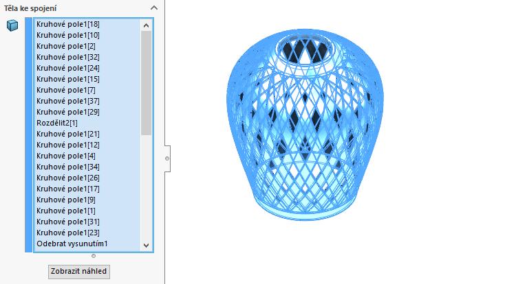 86-SOLIDWORKS-stinitko-lampa-3D-tisk-postup-navod-tutorial