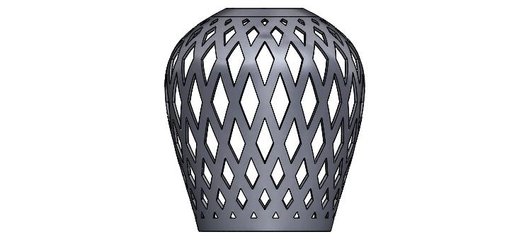 87-SOLIDWORKS-stinitko-lampa-3D-tisk-postup-navod-tutorial