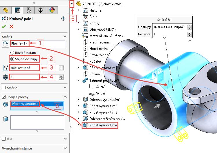 87-SolidWorks-pro-zacatecniky-navod-postup-tutorial