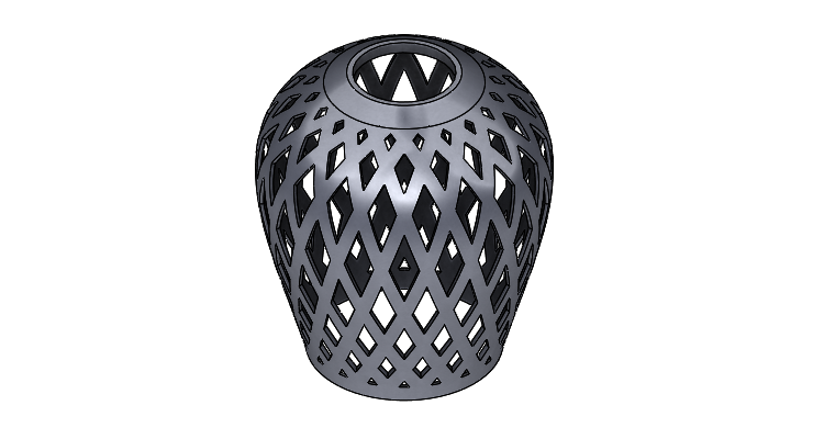 88-SOLIDWORKS-stinitko-lampa-3D-tisk-postup-navod-tutorial