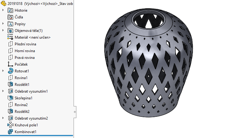89-SOLIDWORKS-stinitko-lampa-3D-tisk-postup-navod-tutorial