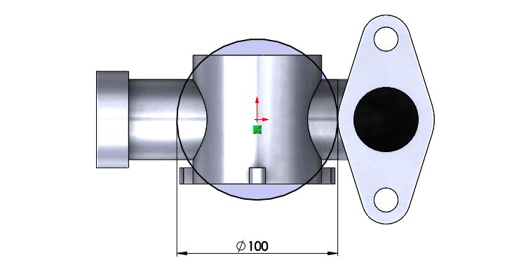 90-SolidWorks-pro-zacatecniky-navod-postup-tutorial