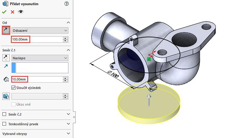92-SolidWorks-pro-zacatecniky-navod-postup-tutorial
