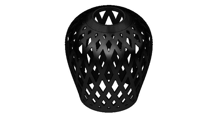 94-SOLIDWORKS-stinitko-lampa-3D-tisk-postup-navod-tutorial
