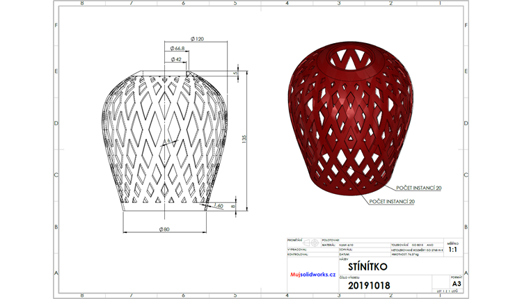 96-SOLIDWORKS-stinitko-lampa-3D-tisk-postup-navod-tutorial