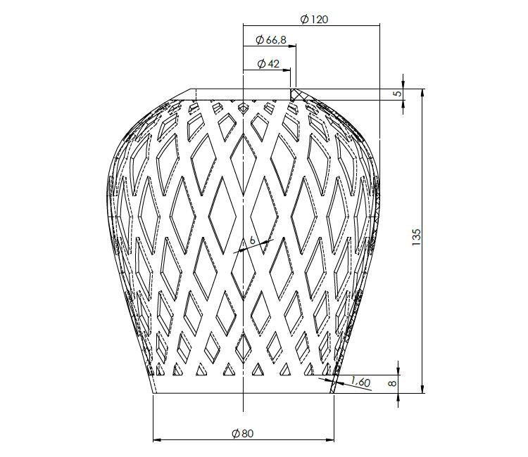 97-SOLIDWORKS-stinitko-lampa-3D-tisk-postup-navod-tutorial