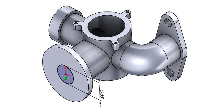 97-SolidWorks-pro-zacatecniky-navod-postup-tutorial