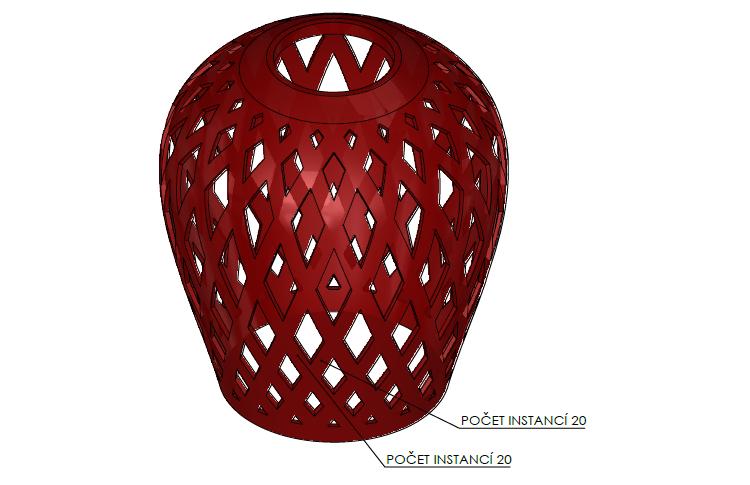 98-SOLIDWORKS-stinitko-lampa-3D-tisk-postup-navod-tutorial