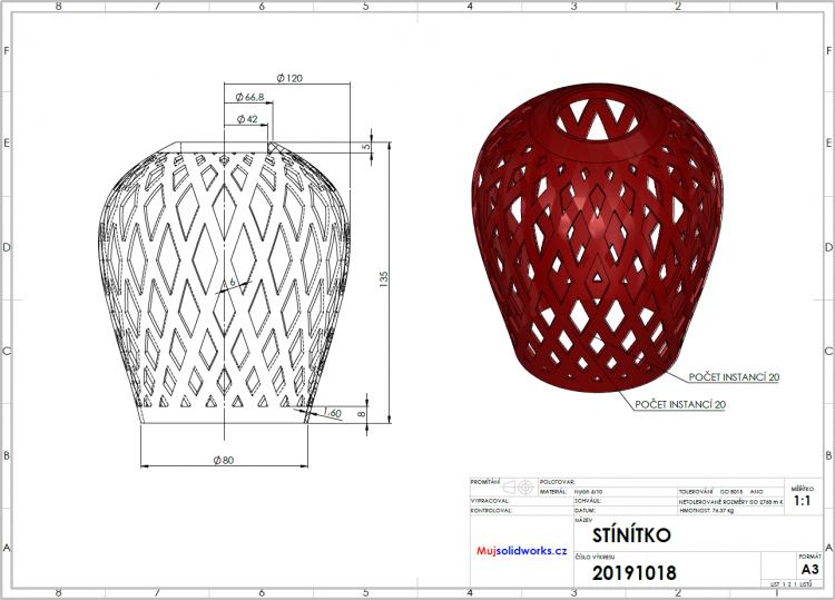 99-SOLIDWORKS-stinitko-lampa-3D-tisk-postup-navod-tutorial