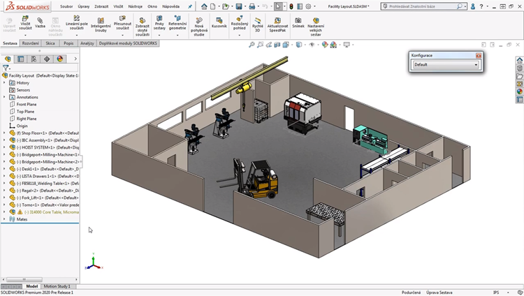13-Mujsolidworks-DWG-DXF-import-referencni-skica