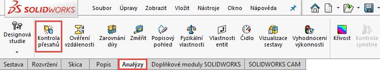 1-SOLIDWORKS-2020-izolace-presahu-ukladani-jako-podmnozina-konfiguraci
