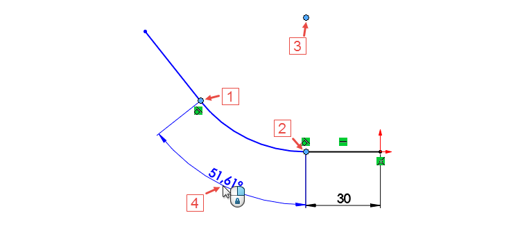 12-SOLIDWORKS-beginner-zacatecnik-postup-navod-priklad-pro-zacinajici-uzivatele-ucime-se-solidworks