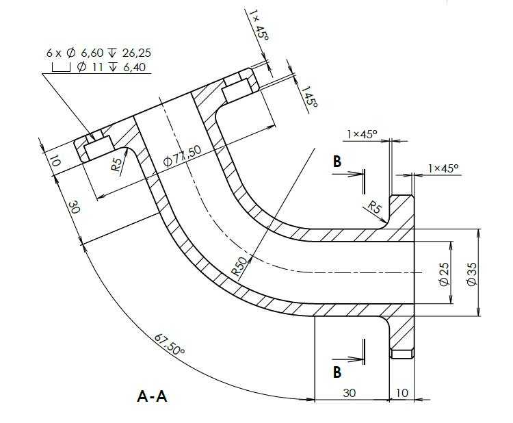 2-SOLIDWORKS-zacatecnik-postup-navod-vykres-modelovani-pro-zacatecniky
