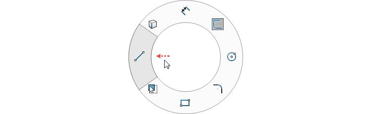 4-SOLIDWORKS-beginner-zacatecnik-postup-navod-priklad-pro-zacinajici-uzivatele-ucime-se-solidworks