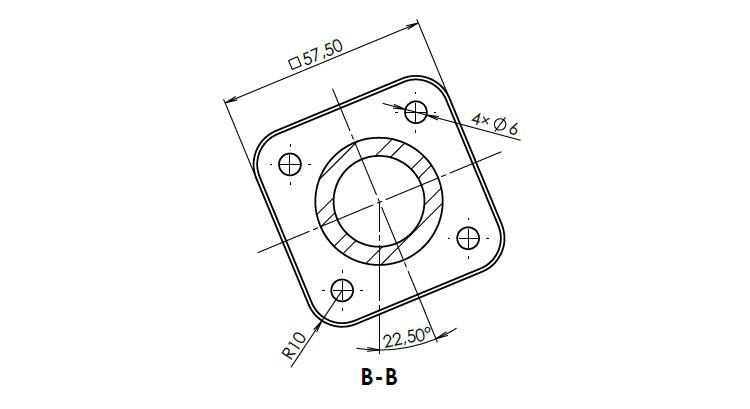 4-SOLIDWORKS-zacatecnik-postup-navod-vykres-modelovani-pro-zacatecniky