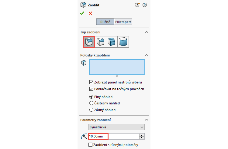 46-SOLIDWORKS-beginner-zacatecnik-postup-navod-priklad-pro-zacinajici-uzivatele-ucime-se-solidworks