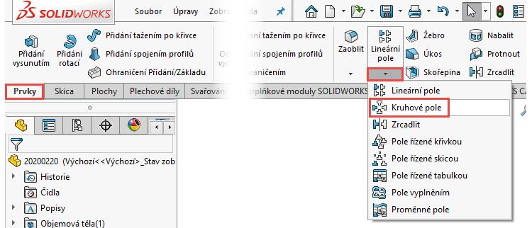77-SOLIDWORKS-beginner-zacatecnik-postup-navod-priklad-pro-zacinajici-uzivatele-ucime-se-solidworks