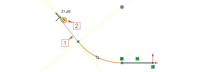 8-SOLIDWORKS-beginner-zacatecnik-postup-navod-priklad-pro-zacinajici-uzivatele-ucime-se-solidworks