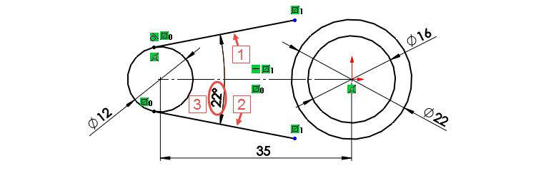 17-Mujsolidworks-ModelMania-2020-Nashville-postup-tutorial-step-by-step