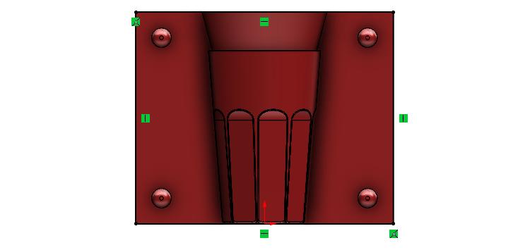 107-SOLIDWORKS-mold-forma-formovani-postup-modelovani-sklenice