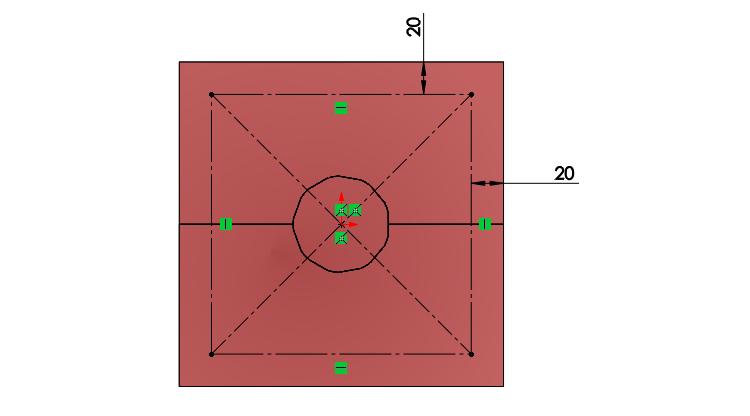 119-SOLIDWORKS-mold-forma-formovani-postup-modelovani-sklenice