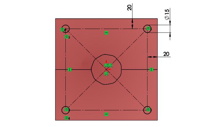 120-SOLIDWORKS-mold-forma-formovani-postup-modelovani-sklenice