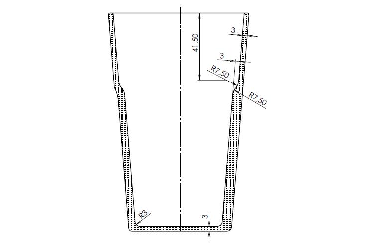 51-SOLIDWORKS-mold-forma-formovani-postup-modelovani-sklenice