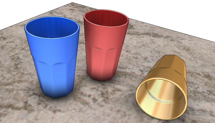 64-SOLIDWORKS-mold-forma-formovani-postup-modelovani-sklenice