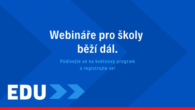 Webinare_MSWX