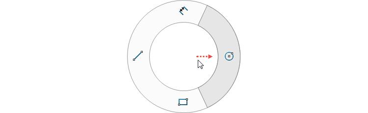 10-Mujsolidworks-sklenice-postup-tutorial-navod-ucime-se-solidworks-loft-pridani-spojenim-profilu-ohybani