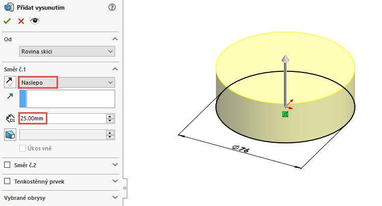17-Mujsolidworks-sklenice-postup-tutorial-navod-ucime-se-solidworks-loft-pridani-spojenim-profilu-ohybani