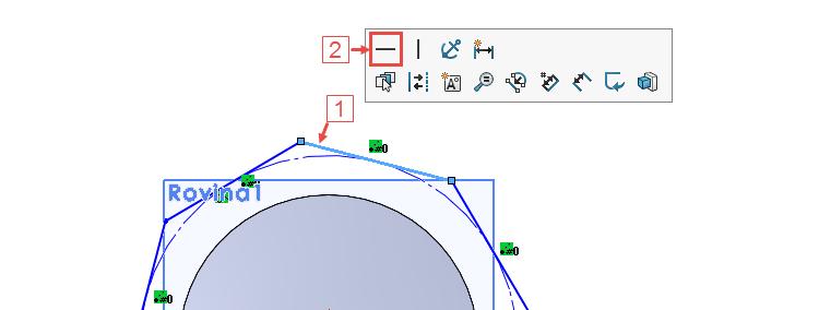 26-Mujsolidworks-sklenice-postup-tutorial-navod-ucime-se-solidworks-loft-pridani-spojenim-profilu-ohybani