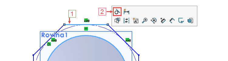 27-Mujsolidworks-sklenice-postup-tutorial-navod-ucime-se-solidworks-loft-pridani-spojenim-profilu-ohybani