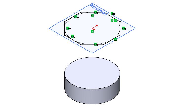 28-Mujsolidworks-sklenice-postup-tutorial-navod-ucime-se-solidworks-loft-pridani-spojenim-profilu-ohybani