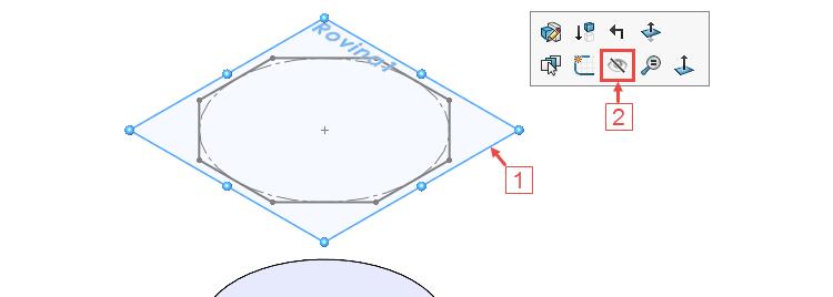 30-Mujsolidworks-sklenice-postup-tutorial-navod-ucime-se-solidworks-loft-pridani-spojenim-profilu-ohybani
