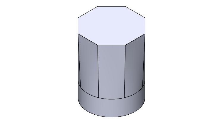 33-Mujsolidworks-sklenice-postup-tutorial-navod-ucime-se-solidworks-loft-pridani-spojenim-profilu-ohybani