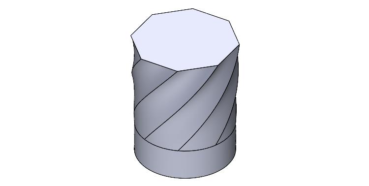 36-Mujsolidworks-sklenice-postup-tutorial-navod-ucime-se-solidworks-loft-pridani-spojenim-profilu-ohybani